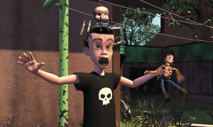 Toy-Story_Sid