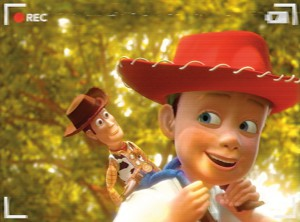 toy_story_3_still_andy_woody_home_video_