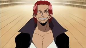 One Piece8