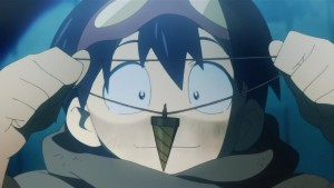 Tengen_Toppa_Gurren_Lagann_Episode_1_Screenshot_020