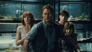 Így neveld a raptorodat 4. – Jurassic World (2015)