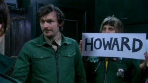 mightyboosh_season1_pic2
