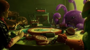 toy_story_3_movie_image_high_resolution_pixar-9-600x335