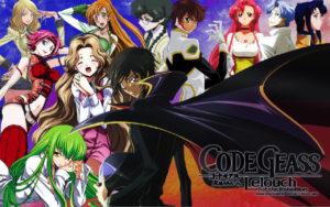 Code Geass1