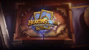Heartstone1