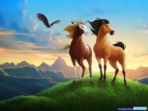 Spirit-Stallion-of-the-Cimarron-spirit-the-stallion-30466566-1024-768