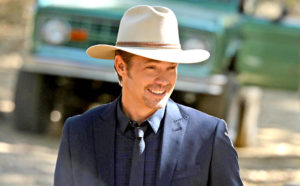 justified.s06.1