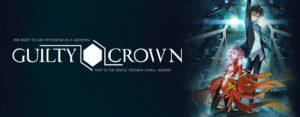 key_art_guilty_crown