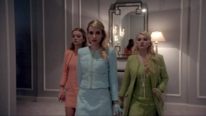 screamqueens2
