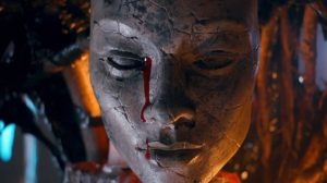 Ash vs Evil Dead S01E052