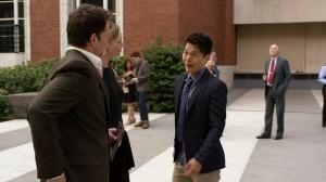 The Librarians S02E01.1