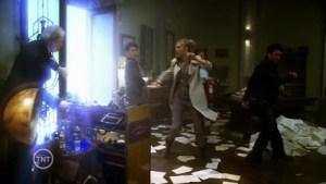 The Librarians S02E05.3