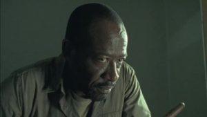 The Walking Dead S06E04.4