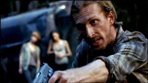 The Walking Dead S06E06.1