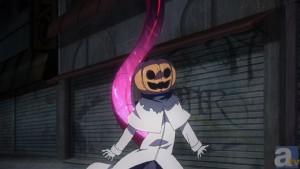 Tokyo Ghoul Jack3