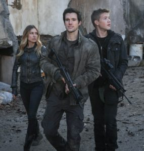 fallingskies.s05.1-crop