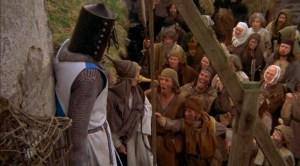 Monty-Python-and-The-Holy-Grail-monty-python-16545365-845-468
