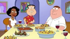 Family Guy 142