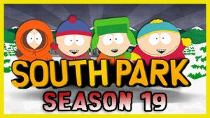 South Park 191
