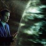 Ketyeg az óra – Amikor megállt a Föld (2008)