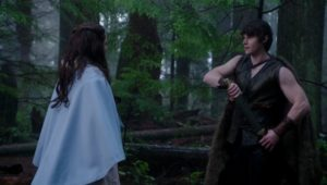 Once-Upon-a-Time-5x13-Labor-of-Love-Young-Snow-White-and-Hercules-in-the-Enchanted-Forest-720x409
