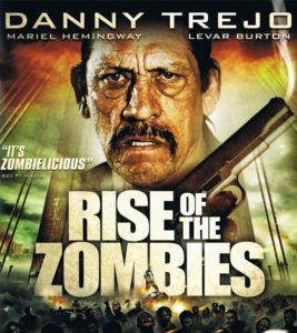 Rise of the Zombies1