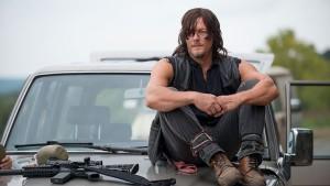 Walking Dead S06E12.4