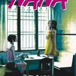 Nana – 2. Kötet
