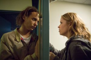 Fear the Walking Dead S01E06.3