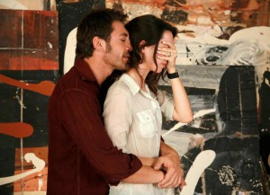Vicky+Cristina+Barcelona+Movie+Stills+PprirXVMwtOx