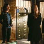 Castle S08E18 – Backstabber