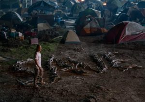 Fear the Walking Dead S02E04.1