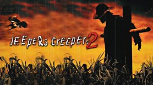 jeepers creepers22