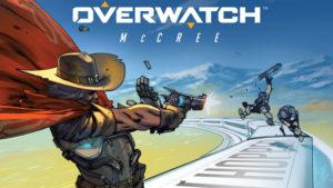 overwatchcomic1