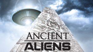 ancientaliens1