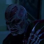 Az új rémálom – Freddy feltámad