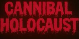 cannibal-holocaust