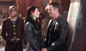 farscape.film.2