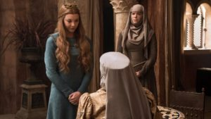 game_of_thrones_s06e07_1