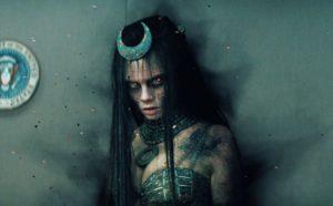 Enchantress1