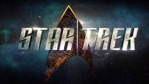 Jövőre jöhet Picard kapitány története