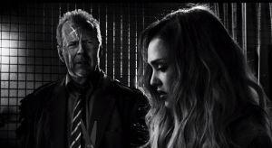 Ezért bizony kár volt – Sin City: Ölni tudnál érte (2014)