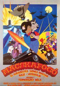 2016-10-macskafogo-1-725x1024