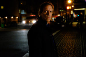Hugh Laurie as Eldon Chance - Chance_Season 1, Episode 1, Photo Credit: avid Moir/Hulu