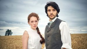 thelivingandthedead-pilo-1