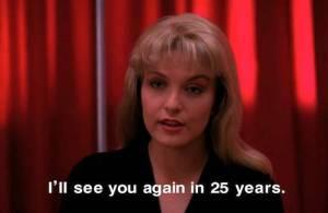 Twin Peaks – Miért kezdd el nézni még ma?