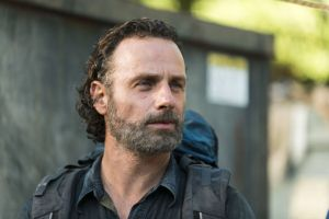 Kiderült mikor látjuk utoljára Ricket