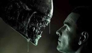 Nyolc ok, hogy miért nézd meg az Alien: Covenantot