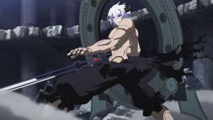 """10 Kedvenc """"elvont"""" Anime Karakter"""