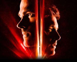 Supernatural S13E01 – Lost & Found